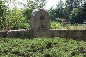 KZ-Friedhof Hurlach
